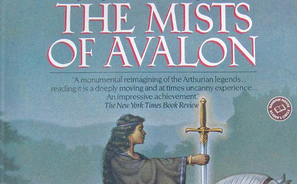The-Mists-of-Avalon_612x380_0